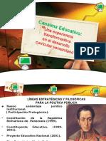 Educacion Transformadora.pdf