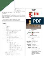 Piacenza - Wikipedia