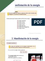 5. Energìa Conceptos Fundamentales Parte 2.pdf