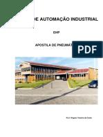 Apostila Pneumatica.pdf