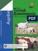 Agribisnis Ternak Ruminansia 1.pdf