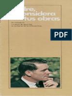 padre-considera-tus-obras.pdf