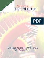 Aljabar Abstrak.pdf