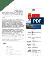 Trieste - Wikipedia