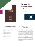 MANUAL IMCA.pdf