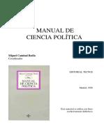ECP Fernandez Unidad 3