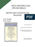 ECP_Tonelli_Unidad_1.pdf