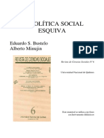 ECP Bustelo-Minujin Unidad 6