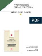 ECPI_Cano_2_Unidad_1.pdf