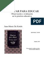 EEDU - De Ketele - Cap.2.Evaluaci�n - Unidad4.pdf