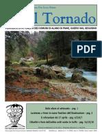 Il_Tornado_665