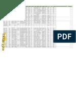 Mini-phoner Sheet - Sheet1
