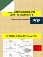 DAB20702_BAB 2_PART 1.pdf