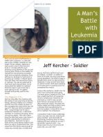jeff kercher profile complete