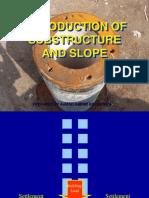 DAB20702_INTRUDUCTION.pdf