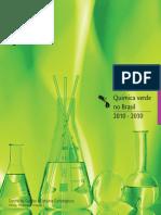 Livro Quimica Verde 24082010