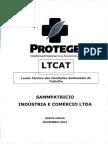 LTCAT - SAMMPATRICIO