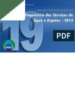 Diag AE2013