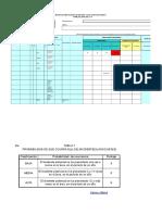 Formato Matriz Iper (3)