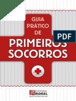3Guia Pratico de Primeiros Socorros.pdf