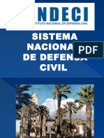 6.-PLAN-NACIONAL-DE-DEFENSA-CIVIL.pptx