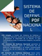 5.-SISTEMA-DE-DEFENSA-NACIONAL.pptx