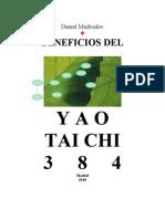 Beneficios Del Tai Chi 384