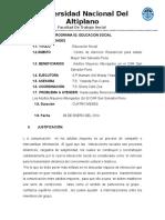capacitacion  prof  victoria.docx