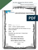 IMPRIMIR DERECHO.docx