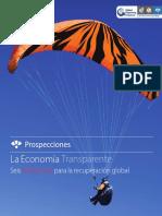 Economia transparente_2010.pdf