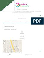 tmp_17724-Crescencio Rosas - 07DPR0159O | Mejora tu Escuela-1710820575