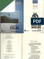 Expedição ao Pico da Neblina (Eduardo Augusto)