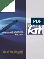 Comkit 2015_2016.pdf