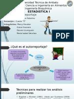 Exposicion El autorreportaje.pptx