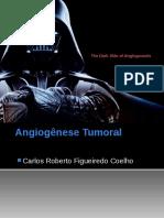 211510114 Angiogenese Tumoral FINAL