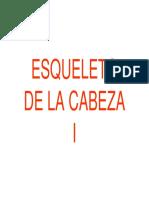 Practica%2013.pdf