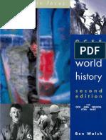 Historia y Cuktura II Libro