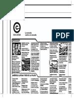mapa-mural-linea-del-tiempo-1-3x3-carta.pdf
