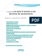 requisitos_aquanet