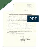 letter of rec-philip