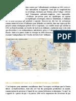 Grand Atlas 2015_Parte18