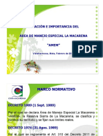 composi.import.AMEM.pdf