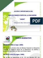 composi.import.AMEM.pdf