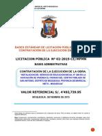 BASES LP2definitivo_20150924_235424_950