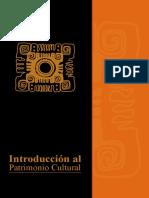 Introduccion+al+Patrimonio+Cultural