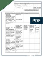 GFPI-F-019_Formato_Guia_de_Aprendizaje A.docx