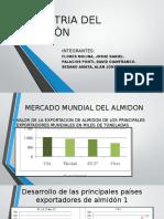 almidon.pptx