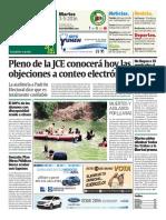 Diario Libre 03052016