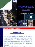 Curso de Cuerdas y Nudos _  Modulo Nº1.pdf