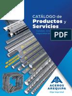 NUEVO CATALOGO ACEROS AREQUIPA.pdf